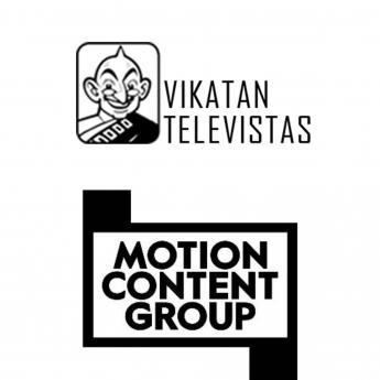 https://www.indiantelevision.com/sites/default/files/styles/345x345/public/images/tv-images/2021/07/30/photogrid_plus_1627636661490.jpg?itok=KQnkxNMT