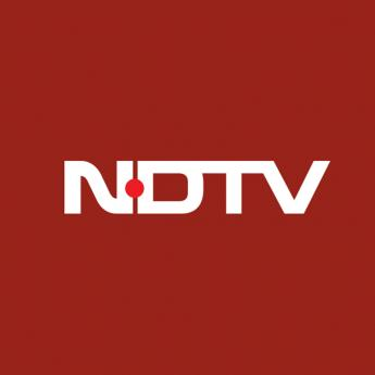 https://www.indiantelevision.com/sites/default/files/styles/345x345/public/images/tv-images/2021/08/11/ndtv.jpg?itok=cT0KwTc-