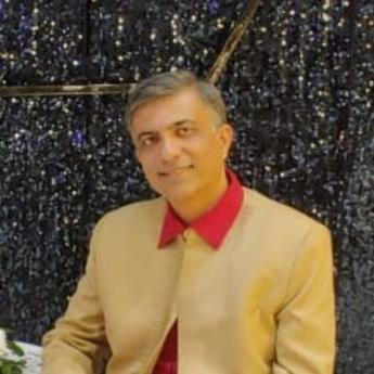 https://www.indiantelevision.com/sites/default/files/styles/345x345/public/images/tv-images/2021/09/20/photogrid_plus_1632123223605.jpg?itok=MqiRj4Mp