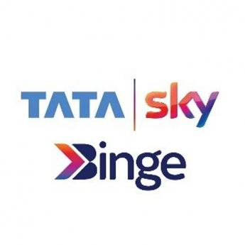 https://www.indiantelevision.com/sites/default/files/styles/345x345/public/images/tv-images/2021/09/20/tata-sky.jpg?itok=2IFYTora
