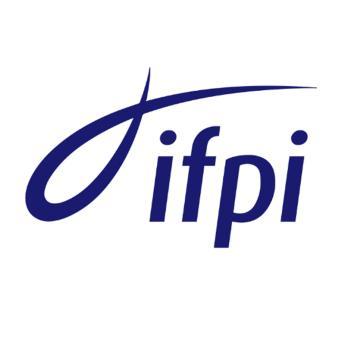 https://www.indiantelevision.com/sites/default/files/styles/345x345/public/images/tv-images/2021/10/22/ifpi.jpg?itok=Qgj7ALs6