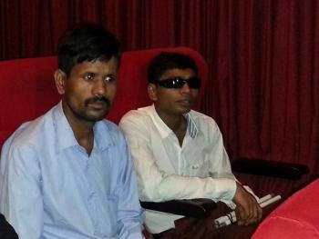 https://www.indiantelevision.com/sites/default/files/styles/350x350/public/images/photos/2014/01/27/salman_6.jpg?itok=nifxX3qH