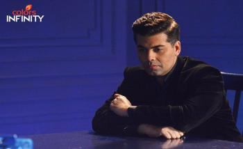 https://www.indiantelevision.com/sites/default/files/styles/350x350/public/images/photos/2015/07/08/Karan-Johar-%282%29.jpg?itok=Bq_9cUi3