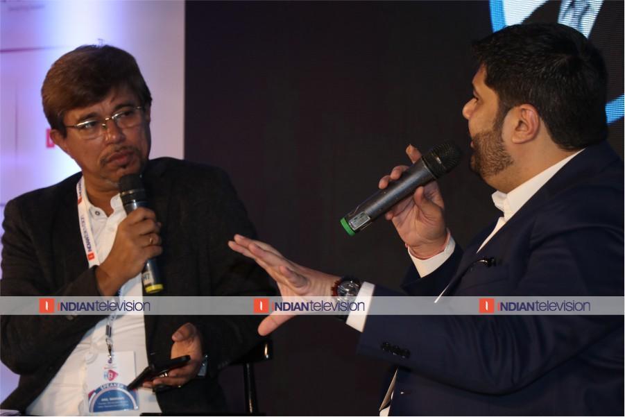Media HR Summit 2019 - Highlights