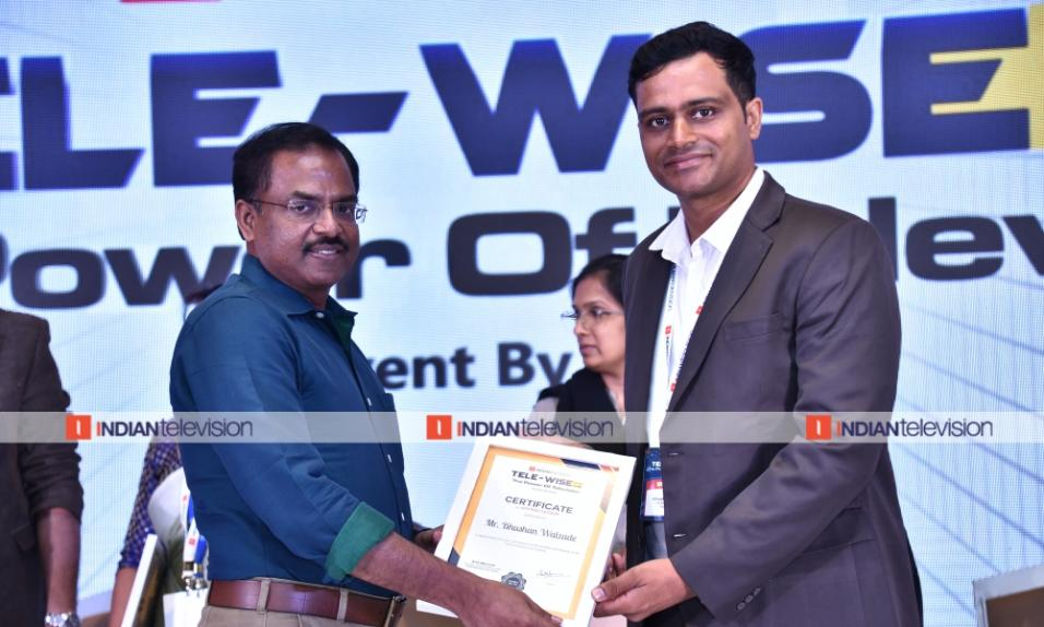 Tele-Wise Tamil 2019 Highlights