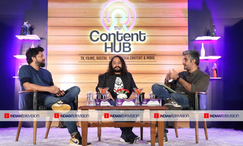 The Content Hub 2020 - Highlights Day 2