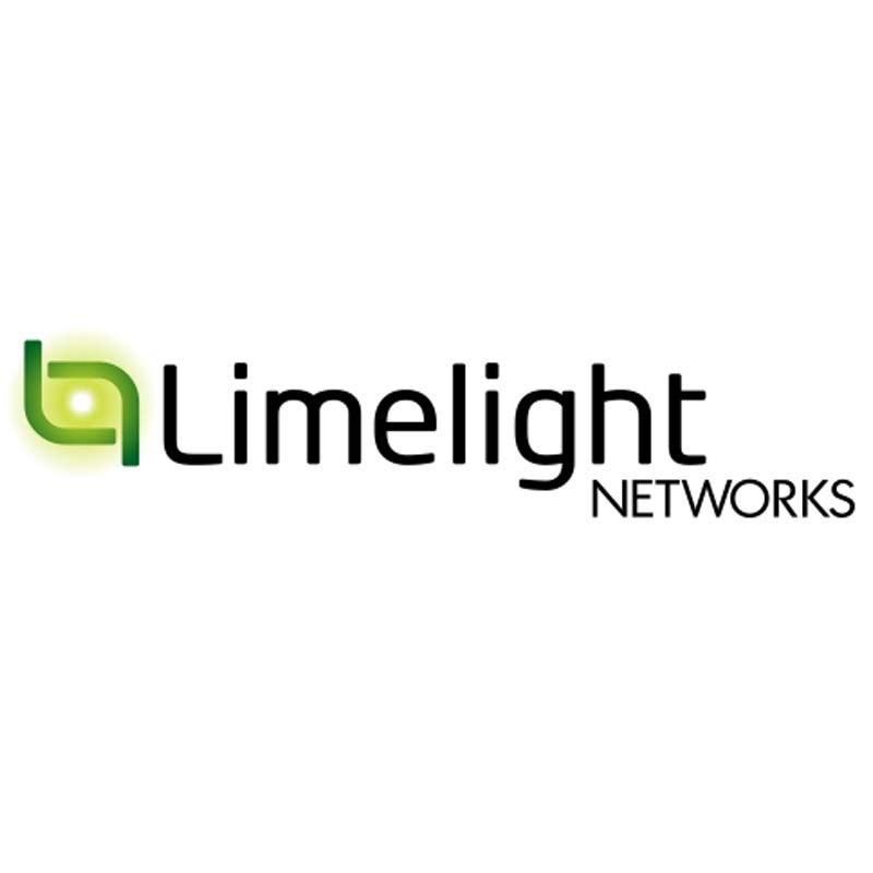 http://www.indiantelevision.com/sites/default/files/styles/976x976/public/images/tv-images/2018/09/20/limelight.jpg?itok=TYphXDTT
