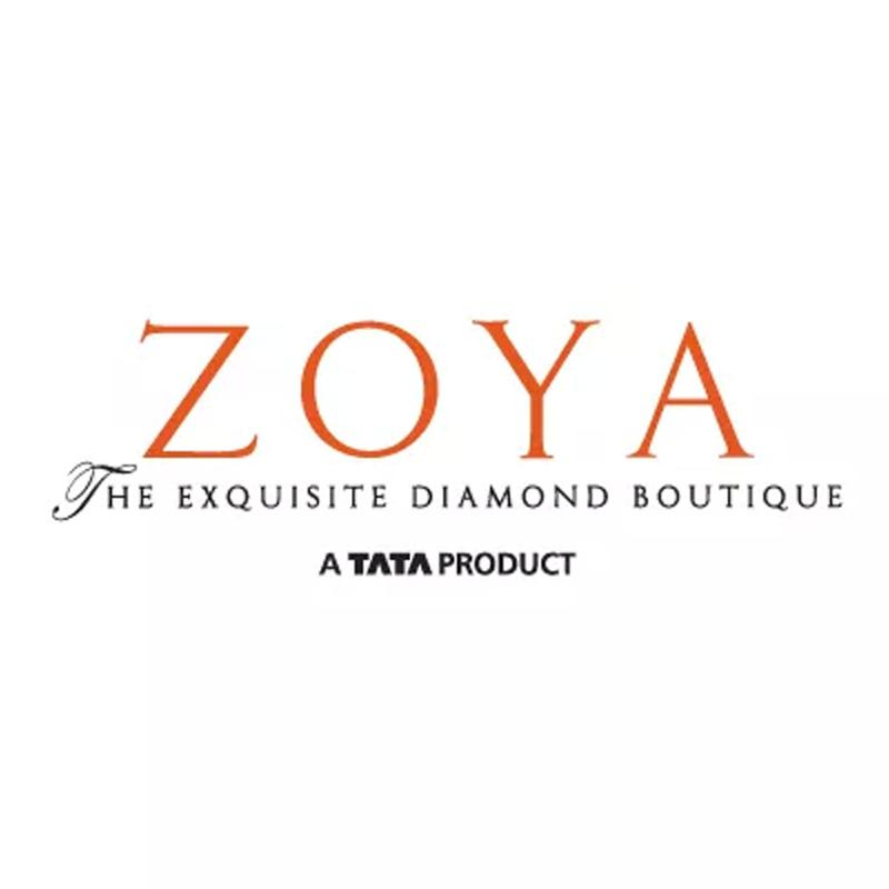 https://indiantelevision.org.in/sites/default/files/styles/976x976/public/images/tv-images/2019/08/24/ZOYA.jpg?itok=J42FCtF2