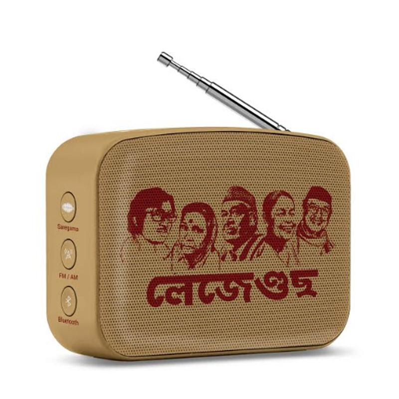 https://www.indiantelevision.com/sites/default/files/styles/976x976/public/images/tv-images/2019/10/17/saregama.jpg?itok=ZNiPHHbH