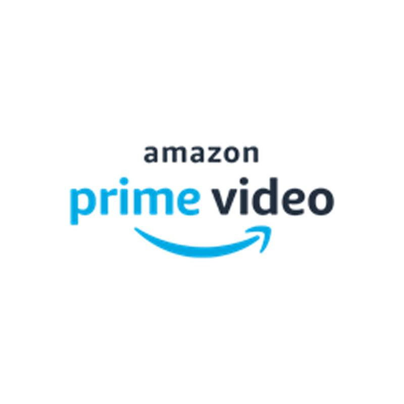 https://www.indiantelevision.com/sites/default/files/styles/976x976/public/images/tv-images/2019/11/20/amazon.jpg?itok=kLziM_kJ
