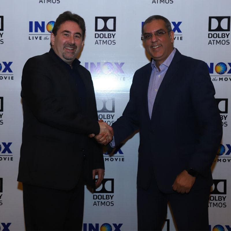 https://ntawards.indiantelevision.com/sites/default/files/styles/976x976/public/images/tv-images/2020/02/27/inox.jpg?itok=2mlw9NJJ