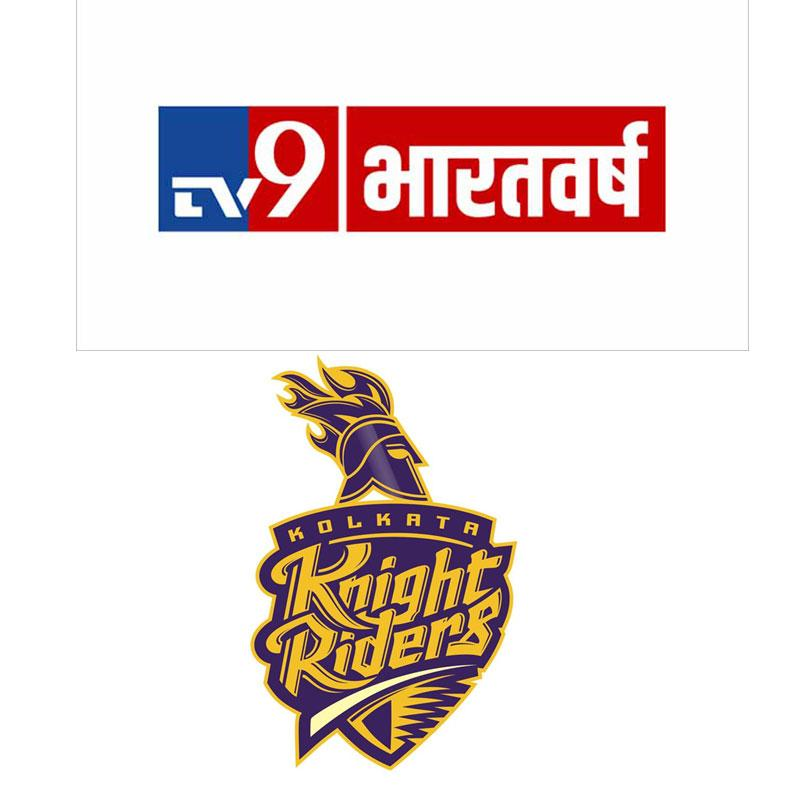 https://www.indiantelevision.com/sites/default/files/styles/976x976/public/images/tv-images/2020/09/03/kkr_0.jpg?itok=8sn4E6UQ