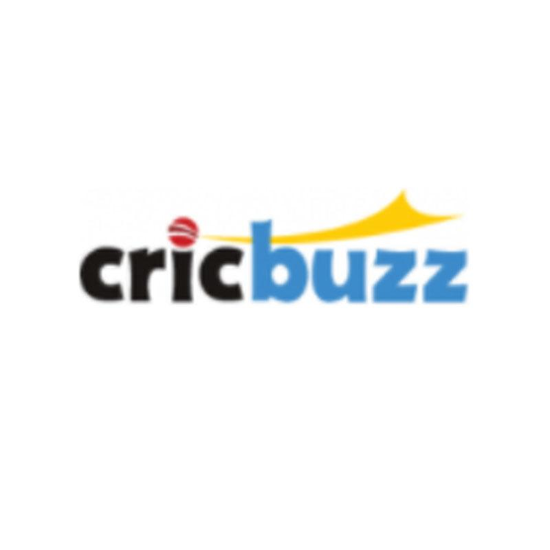https://www.indiantelevision.com/sites/default/files/styles/976x976/public/images/tv-images/2020/10/01/cricbuzz.jpg?itok=cKyexuoY
