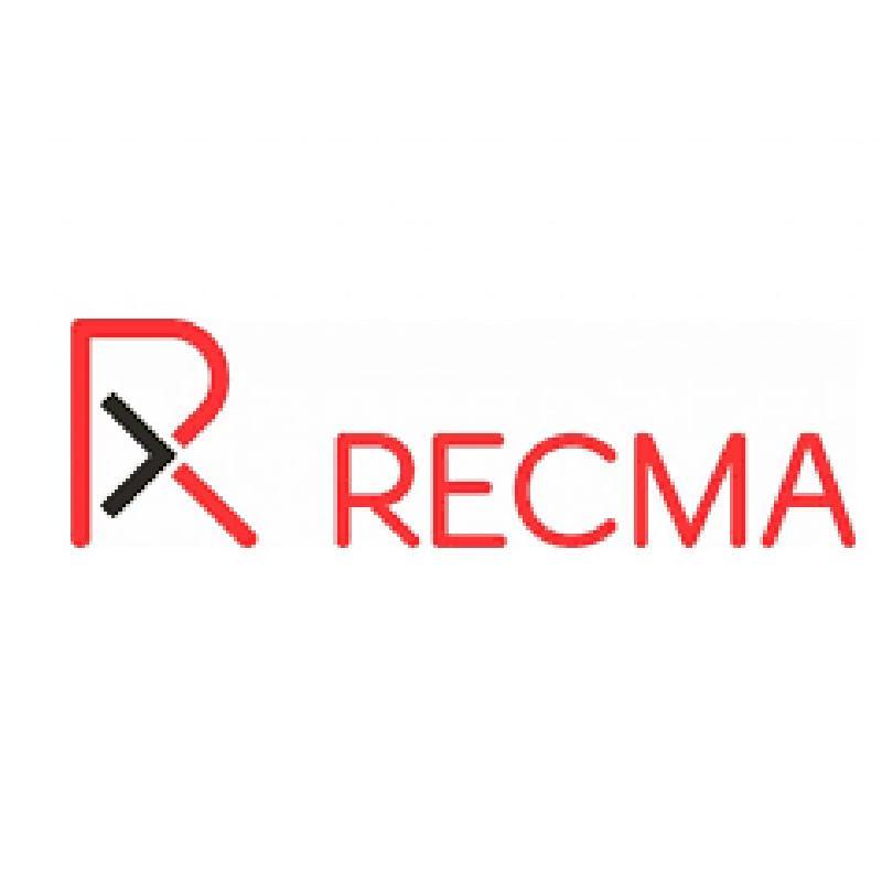 https://www.indiantelevision.com/sites/default/files/styles/976x976/public/images/tv-images/2020/11/03/recma-logo.jpg?itok=wlGZrsWX