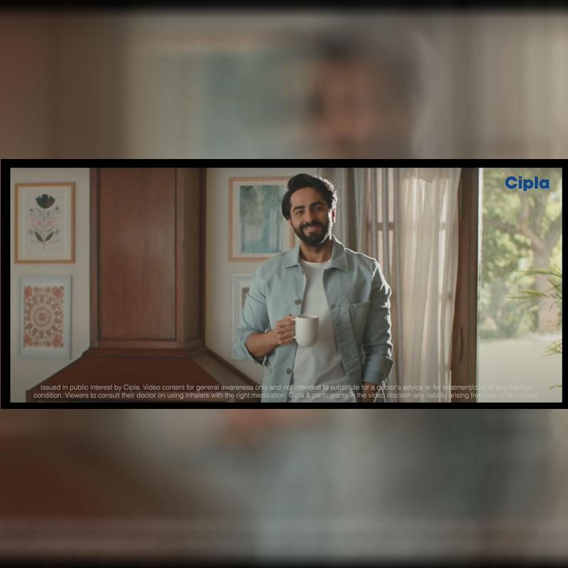https://www.indiantelevision.com/sites/default/files/styles/976x976/public/images/tv-images/2020/11/05/cipla.jpg?itok=mfc8484f