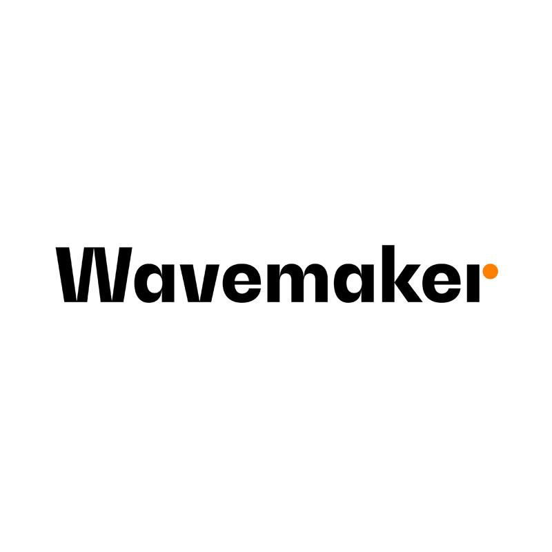 https://www.indiantelevision.com/sites/default/files/styles/976x976/public/images/tv-images/2021/01/18/wavemkrr.jpg?itok=1RGaIcSX