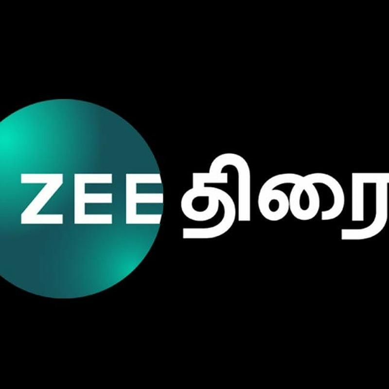 https://www.indiantelevision.com/sites/default/files/styles/976x976/public/images/tv-images/2021/04/15/img_15042021_150927_800_x_800_pixel.jpg?itok=_yrWow0N