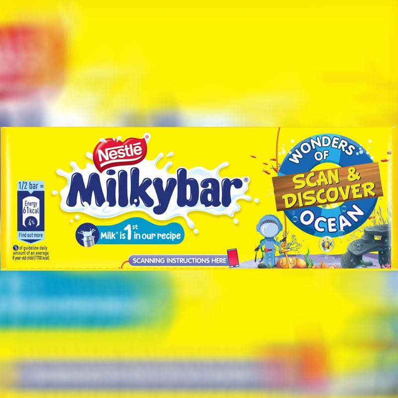 https://www.indiantelevision.com/sites/default/files/styles/976x976/public/images/tv-images/2021/04/15/milkybar.jpg?itok=mcwSbK6q