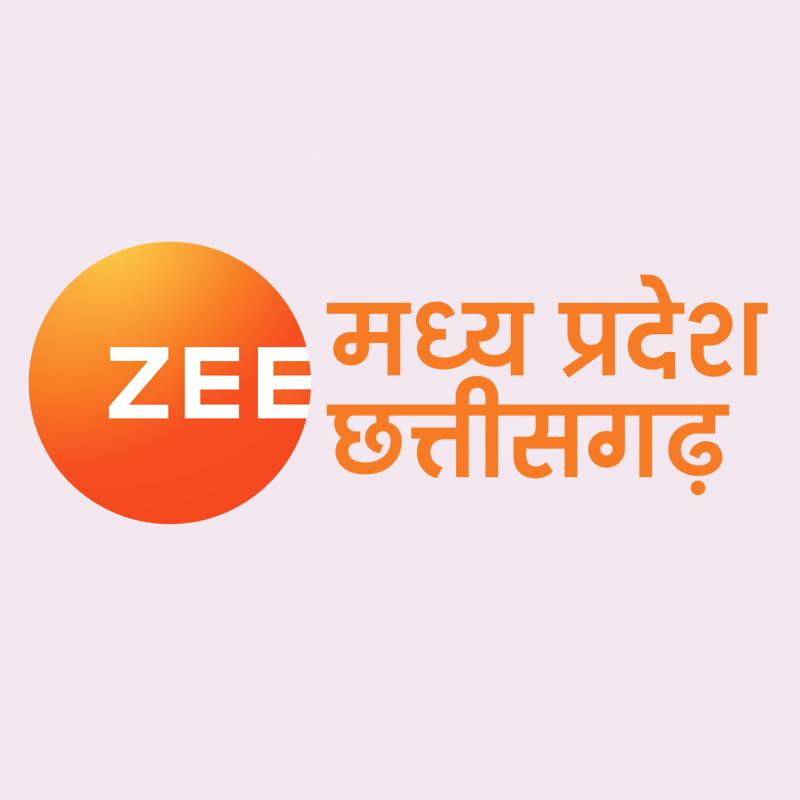 https://www.indiantelevision.com/sites/default/files/styles/976x976/public/images/tv-images/2021/06/18/zee-mpcg.jpg?itok=iqO4hi9o