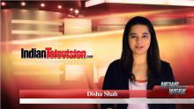 https://www.indiantelevision.com/sites/default/files/styles/medium/public/images/videos/2016/08/30/disha.jpg?itok=zc8xPZJC