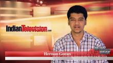 https://www.indiantelevision.com/sites/default/files/styles/medium/public/images/videos/2016/08/30/harman.jpg?itok=TSp-SxGY