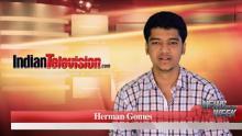 https://www.indiantelevision.net/sites/default/files/styles/medium/public/images/videos/2016/08/30/harman.jpg?itok=v_Xz0nPA