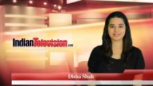 https://www.indiantelevision.com/sites/default/files/styles/medium/public/images/videos/2016/09/01/disha_1.jpg?itok=uDZt0-Jr