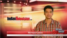 https://www.indiantelevision.com/sites/default/files/styles/medium/public/images/videos/2016/09/01/harman.jpg?itok=xQXy3qKl