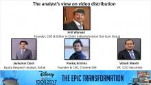 http://www.indiantelevision.com/sites/default/files/styles/medium/public/images/videos/2017/10/03/009_IDOS_Analyst_view_On_VideoDistribution.jpg?itok=qWyqnQBs