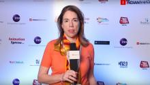 https://www.indiantelevision.in/sites/default/files/styles/medium/public/images/videos/2019/06/27/HEATHER.jpg?itok=4PdNS0hy