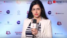 https://www.indiantelevision.com/sites/default/files/styles/medium/public/images/videos/2019/06/27/LARA.jpg?itok=Wx9irW4q