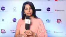 https://www.indiantelevision.com/sites/default/files/styles/medium/public/images/videos/2019/06/27/megha.jpg?itok=frGQYp_S