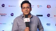 https://www.indiantelevision.com/sites/default/files/styles/medium/public/images/videos/2019/06/27/rajivbaKSHI.jpg?itok=GLlUo68D