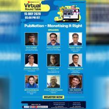 https://www.indiantelevision.com/sites/default/files/styles/medium/public/images/webinar/2020/07/16/virtual.jpg?itok=-hEMNumw