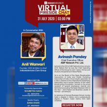 https://www.indiantelevision.com/sites/default/files/styles/medium/public/images/webinar/2020/07/31/avinash.jpg?itok=M7xrQDNM