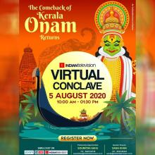 https://www.indiantelevision.com/sites/default/files/styles/medium/public/images/webinar/2020/08/06/onam.jpg?itok=f1RrxIoe