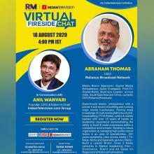 https://www.indiantelevision.com/sites/default/files/styles/medium/public/images/webinar/2020/08/18/abhram.jpg?itok=9ZKIEPvE