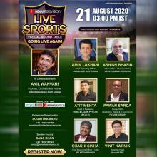https://www.indiantelevision.com/sites/default/files/styles/medium/public/images/webinar/2020/08/21/sports.jpg?itok=J96SPyF4