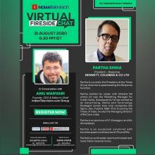 https://www.indiantelevision.com/sites/default/files/styles/medium/public/images/webinar/2020/08/31/prtha.jpg?itok=-bECzGUg