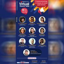 https://www.indiantelevision.com/sites/default/files/styles/medium/public/images/webinar/2020/09/09/virtual.jpg?itok=eTKmYotd