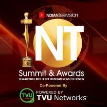 https://www.indiantelevision.com/sites/default/files/styles/medium/public/images/webinar/2020/11/09/itv-nt-awards-2_1.jpg?itok=tjr_4ZOY