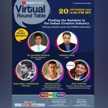 https://ntawards.indiantelevision.com/sites/default/files/styles/medium/public/images/webinar/2020/12/20/virtual-round.jpg?itok=cc0tFEPL