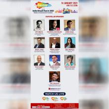 https://ntawards.indiantelevision.com/sites/default/files/styles/medium/public/images/webinar/2021/03/05/shem_0.jpg?itok=rfm_90bx