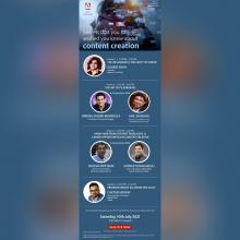https://www.indiantelevision.com/sites/default/files/styles/medium/public/images/webinar/2021/07/19/photogrid_plus_1626700646119.jpg?itok=BgoBd8Y5