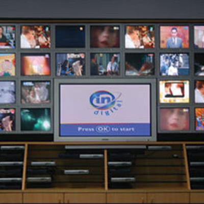 https://www.indiantelevision.com/sites/default/files/styles/smartcrop_800x800/public/images/cable_tv_images/2014/01/31/imcl-media.jpg?itok=h9EgHJmE
