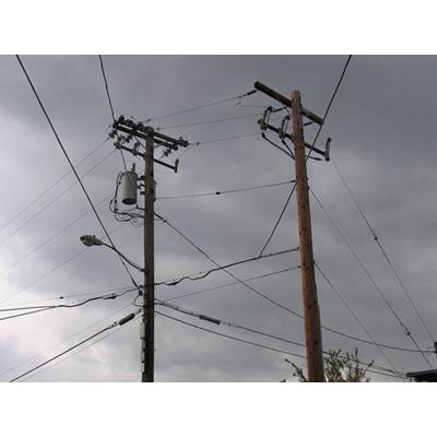 http://www.indiantelevision.com/sites/default/files/styles/smartcrop_800x800/public/images/cable_tv_images/2014/02/04/assam.jpg?itok=lU0Kwycn