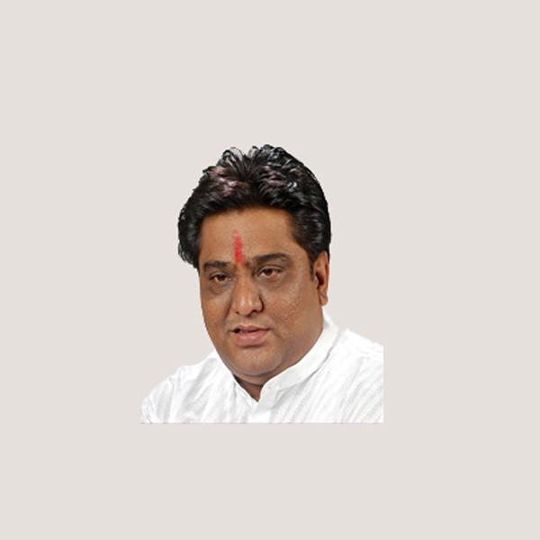 https://www.indiantelevision.com/sites/default/files/styles/smartcrop_800x800/public/images/cable_tv_images/2014/02/20/Gujarat%20MSO.jpg?itok=Sl3d_1MJ
