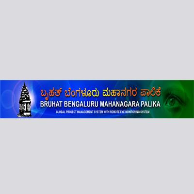 https://www.indiantelevision.com/sites/default/files/styles/smartcrop_800x800/public/images/cable_tv_images/2014/02/21/bbmp.jpg?itok=NjiTkEoa