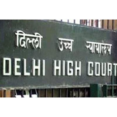 http://www.indiantelevision.com/sites/default/files/styles/smartcrop_800x800/public/images/cable_tv_images/2014/03/13/high_court.jpg?itok=Md-pSsKm