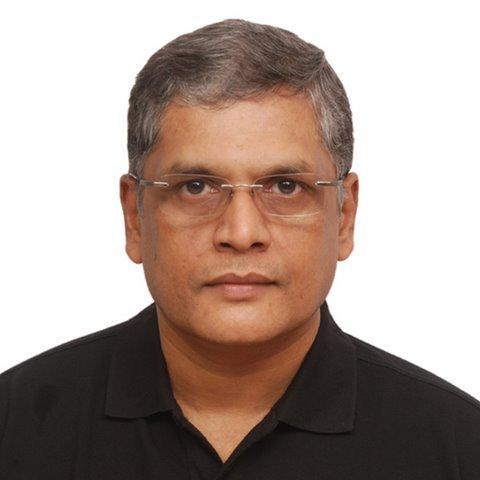 http://www.indiantelevision.com/sites/default/files/styles/smartcrop_800x800/public/images/cable_tv_images/2014/03/15/Jagdish-Kumar.jpg?itok=KRM241gs